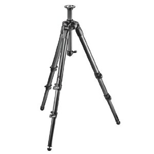 057 Carbon Fiber 3 Section Tripod *FREE SHIPPING*