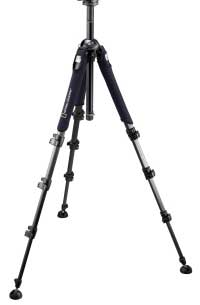 National Geographic NGET2 Expedition Carbon Tripod *FREE SHIPPING*