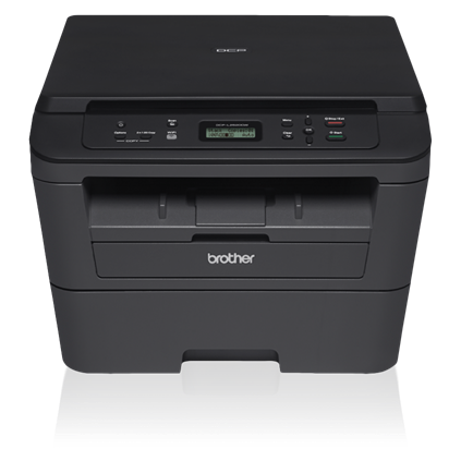 Laser Multi-Function Copier with Wireless Networking and Duplex Printing (Reconditioned) *FREE SHIPPING*