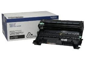 DR720 Drum Unit Toner for  Printers