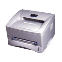 Hl-1470n 15ppm Laser Printer (Refurbished)