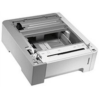 Lt100cl Optional Lower Paper 500 Sheet Tray