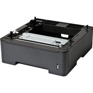 LT5400 Lower Paper Media Tray