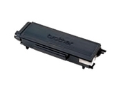 Toner Cartridge (Yield: 3,500 Pages)
