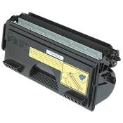 Tn-560 Toner Cartridge (Yield: 6,500 Pages)