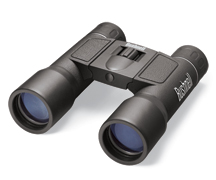 10x32 Powerview Roof Prism Binoculars *FREE SHIPPING*