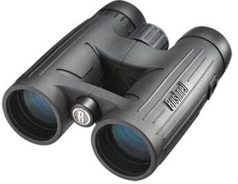10x42 Excursion EX Binocular *FREE SHIPPING*