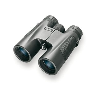 10x42 Powerview Roof Prism Binocular  *FREE SHIPPING*