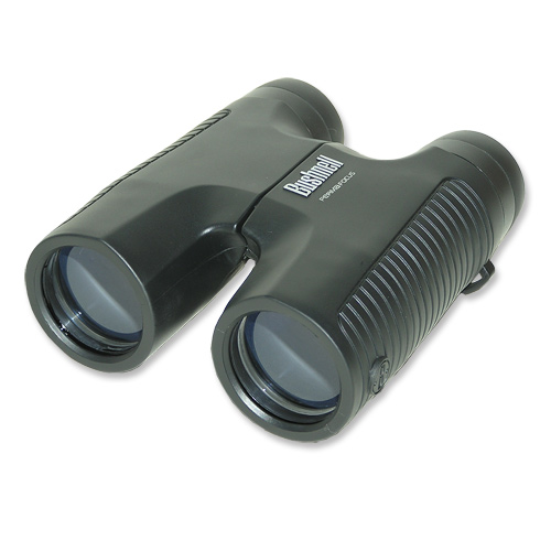 10x42 Permaview Roof Prism Binocular  *FREE SHIPPING*
