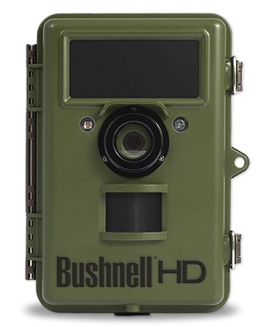 NatureView Cam HD Max 8.0 Megapixel Trail Camera *FREE SHIPPING*