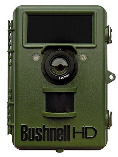 NATUREVIEW HD Live View Trail Camera *FREE SHIPPING*