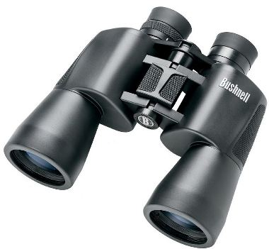 16x50 PowerView Binoculars