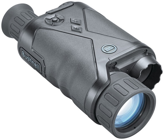 4.5x40 Equinox Z2 Digital Night Vision Monocular *FREE SHIPPING*