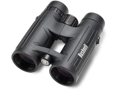 8x42 Excursion EX Binocular Roof Prism Binocular *FREE SHIPPING*
