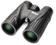 8x42 Legend Ultra HD Roof Prism Binoculars *FREE SHIPPING*