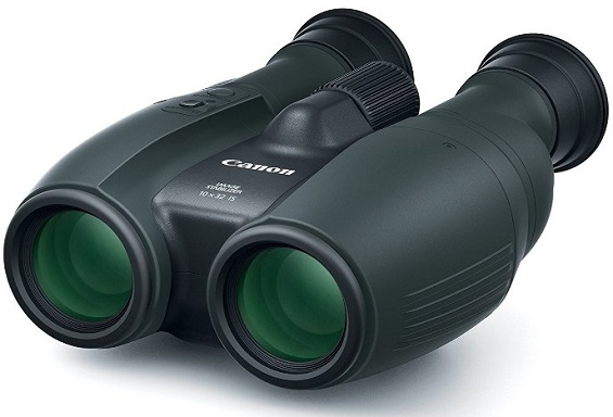 10x32 IS Image Stabilized Binocular *FREE SHIPPING*