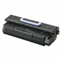105 Toner Cartridge (Yield 10,000 Pages)