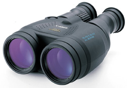 15x50 IS All Weather Image Stabilized Binoculars *FREE SHIPPING*