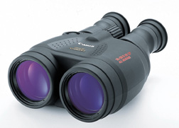 18x50 IS All Weather Image Stabilized Binoculars *FREE SHIPPING*