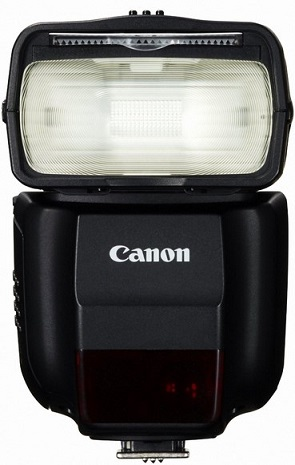 430EX III-RT Speedlite *FREE SHIPPING*