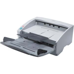 imageFORMULA DR-6030C Office Document Scanner