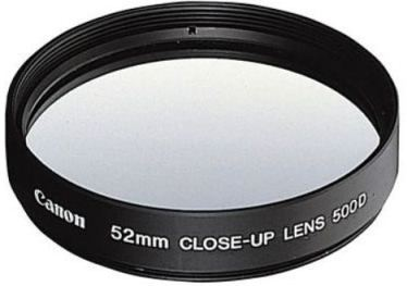 52mm 500D Close-Up Lens  *FREE SHIPPING*
