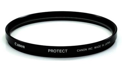 52mm UV Protector Filter *FREE SHIPPING*