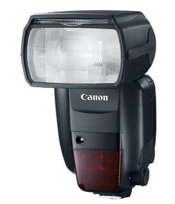 600EX II-RT Speedlite *FREE SHIPPING*