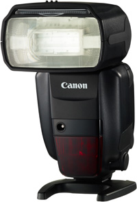600EX-RT Speedlite *FREE SHIPPING*