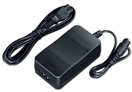 AC-E6N AC Adapter for Select EOS DSLR Cameras *FREE SHIPPING*