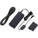 ACK-E8 AC Adapter Kit For EOS Rebel T2i Digital SLR Camera