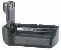 BG-E1 Battery Grip For Original EOS Digital Rebel Camera