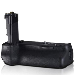 BG-E13 Battery Grip For EOS 6D Digital SLR Camera *FREE SHIPPING*