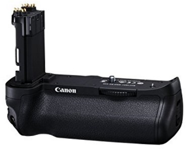 BG-E20 Battery Grip For EOS 5D Mark IV *FREE SHIPPING*