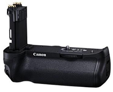 BG-E20 Battery Grip For EOS 5D Mark IV *FREE SHIPPING*