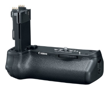 BG-E21 Battery Grip For EOS 6D Mark II *FREE SHIPPING*