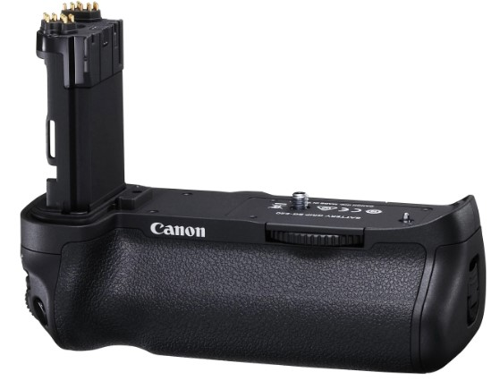 BG-E22 Battery Grip For EOS R Mirrorless Camera *FREE SHIPPING*