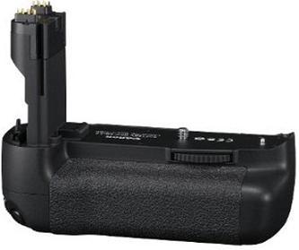 BG-E7 Battery Grip For EOS 7D Digital SLR Camera *FREE SHIPPING*
