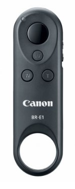 BR-E1 Wireless Remote Controller *FREE SHIPPING*