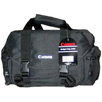 Gadget Bag 2400 *FREE SHIPPING*