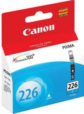Canon CLI-226 CYAN Ink Tank...