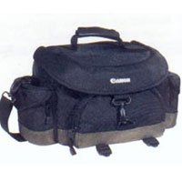 Deluxe Gadget Bag 10EG *FREE SHIPPING*