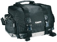 Digital Gadget Bag 200DG *FREE SHIPPING*