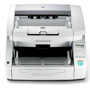 Color Scanner DRG1100