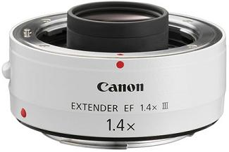 Extender EF 1.4x III  *FREE SHIPPING*