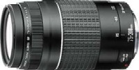 EF 75-300/4.0-5.6 III Telephoto Zoom Lens (58mm) *FREE SHIPPING*