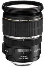 EF-S 17-55mm f/2.8 IS USM Lens *FREE SHIPPING*
