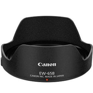 EW-65B Lens Hood For EF 24 f/2.8 IS & EF 28 f/2.8 IS USM Lenses