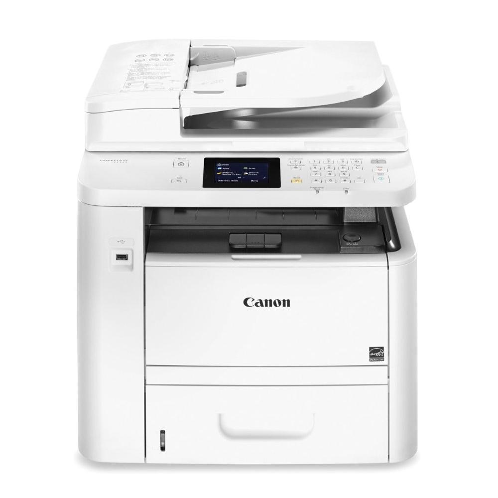 Canon ImageClass D1520 Laser...