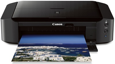 PIXMA iP8720 Wireless Color Photo Printer *FREE SHIPPING*